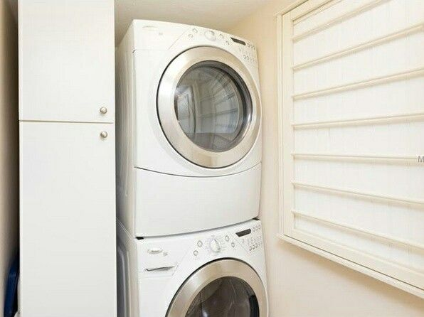 56 Best Images About Closets Washer Dryer On Pinterest