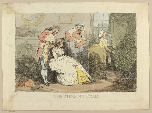 rowlandson and bradford Intro the colonial period presented many fines works for literature, including those of william bradford, john winthrop, anne bradstreet, and mary rowlandson.