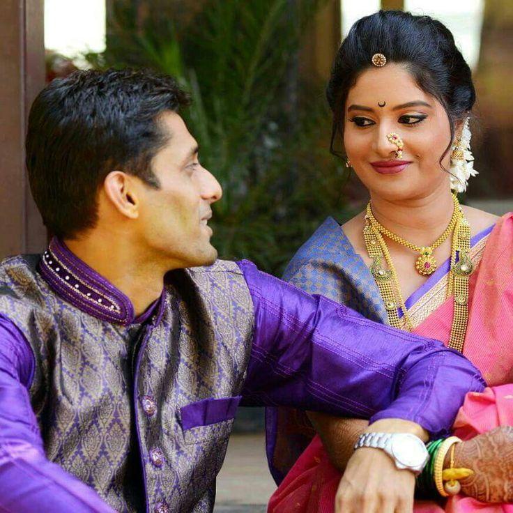 Marriage match making in marathi