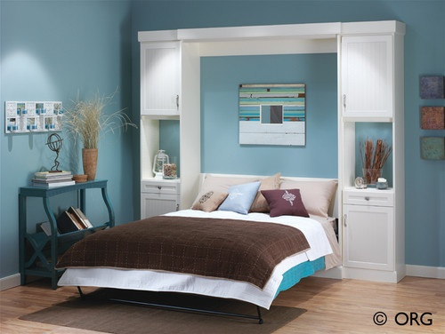 Murphy Bed Design  Pictures  Remodel  Decor and Ideas   page 19. 17 best images about Backroom ideas on Pinterest   Wall beds