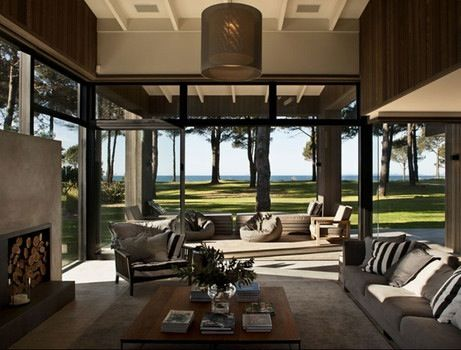 Living Room Ideas Nz 18 best curtainroad-windows images on pinterest | windows
