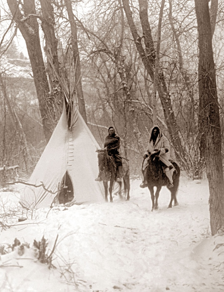 25 Best Ideas About American Indians On Pinterest