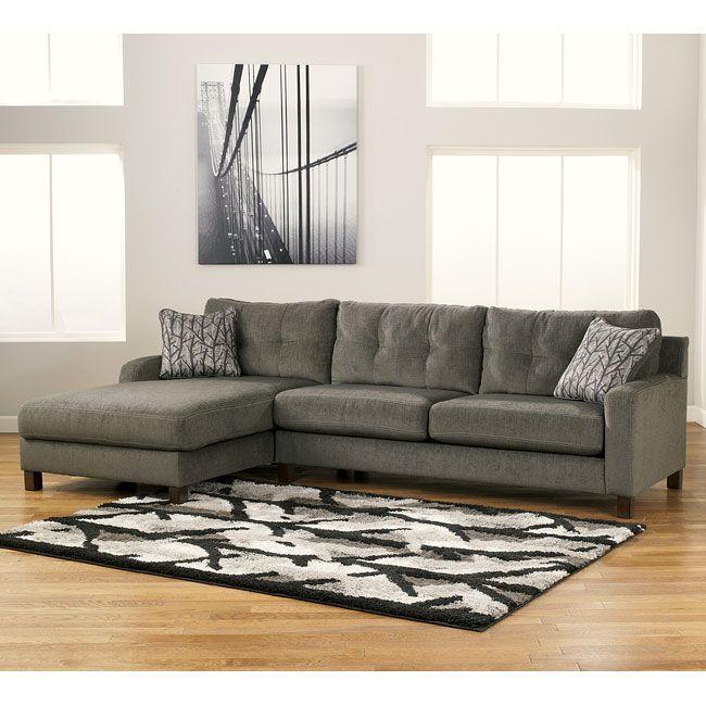 Home Sofa Design Collection Custom Inspiration Design