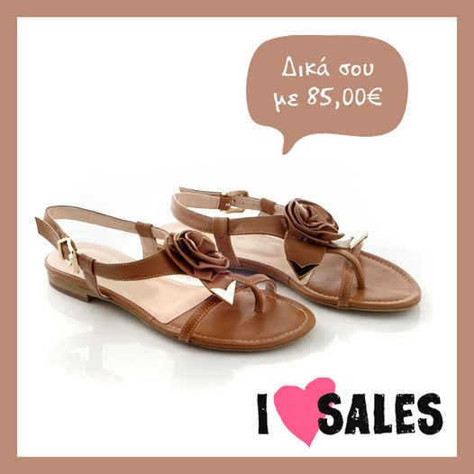 Leave on vacation with your #Brandnew #Flatsandals!!  http://www.chaniotakis.gr/gr/gynaikeia-papoutsia4/sagionares/tampa-slat-sagionares.asp?c_id=58&thisPage=1&order=1&plc=10
