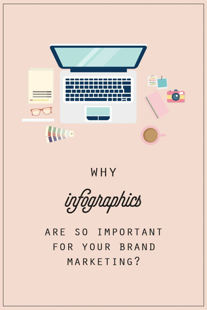 + FREE infographics set included for bloggers & entrepreneurs! Build your visual identity and grow bigger NOW! www.donttellanyone.net/blog