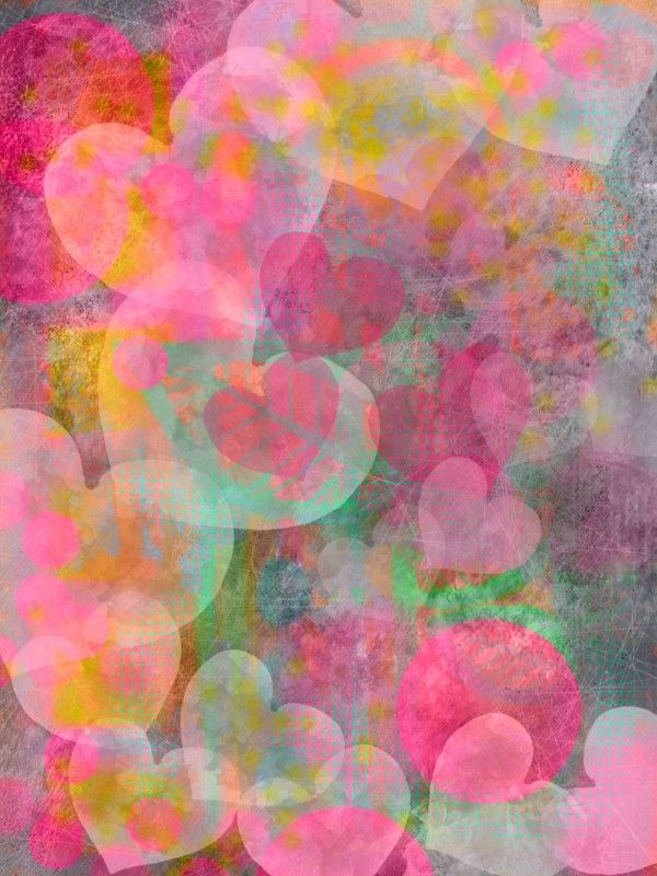 Hearts Desire  http://www.etsy.com/shop/CreativeDownloads