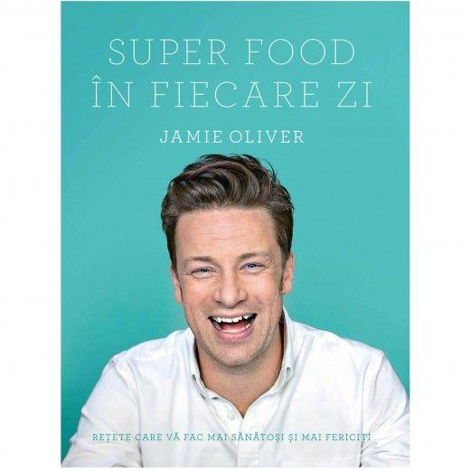Sa Gatim Cu Jamie Oliver Pdf