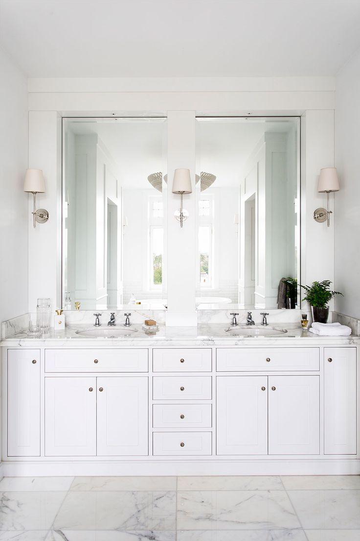 64 best bathroom ideas images on pinterest   bathroom ideas, room