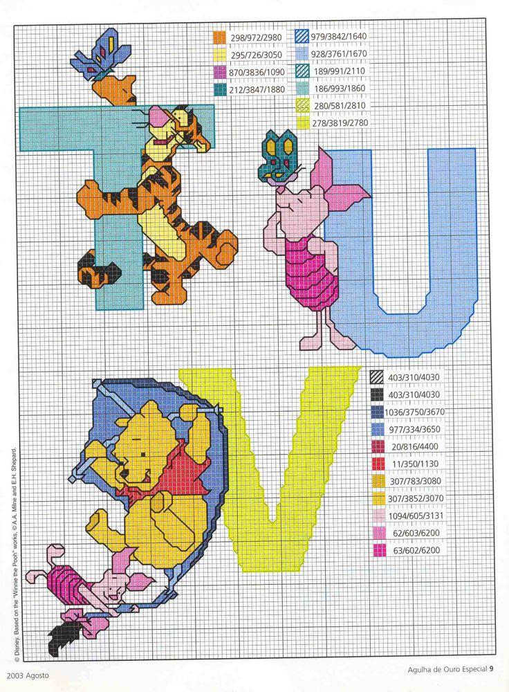 Pooh 09.jpg (1505×2045)