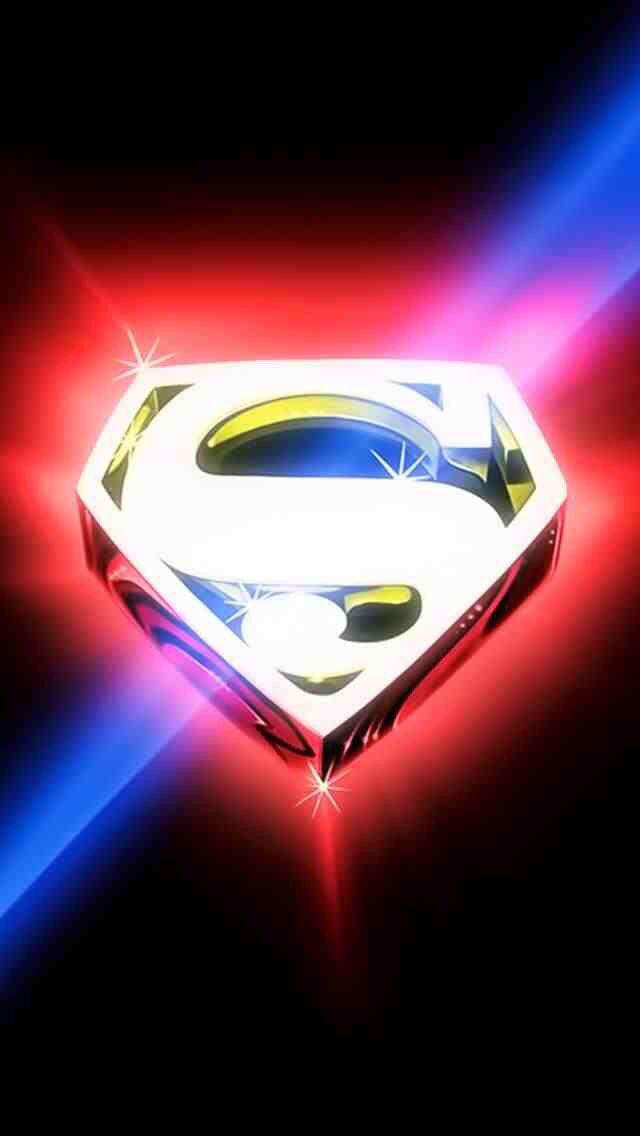 Les 10 meilleures images du tableau swag sur pinterest - Symbole de superman ...