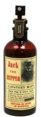 Jack The Ripper Lavatory Mist