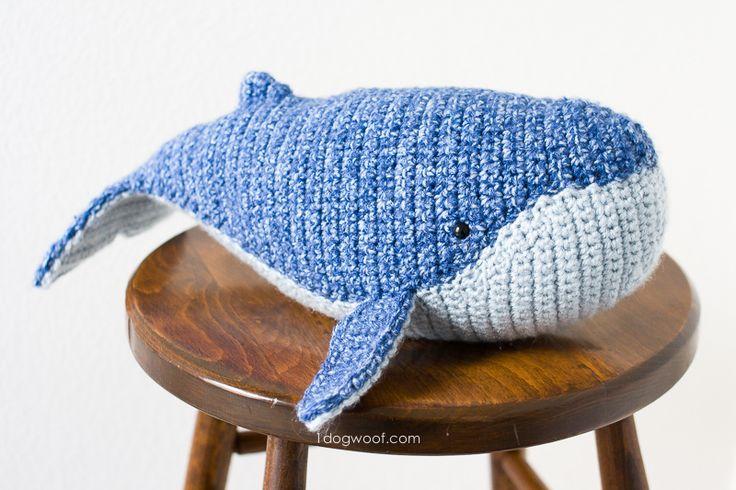 Ber ideen zu whale pattern auf pinterest wal for Jess wohndesign