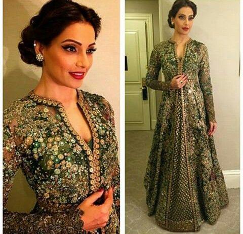 Indian Wedding Sarees Weddings Bridal Guest Style Desi Wear Ethnic Dress Classy Fashion Attire Traditional
