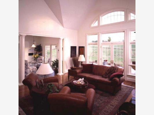 Living Room Decor Kijiji