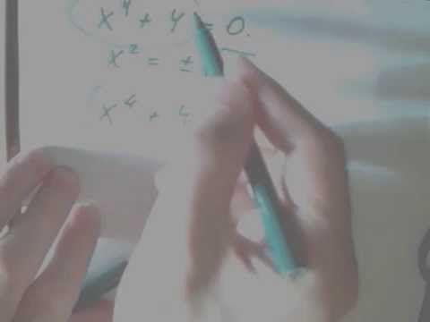 Как разложить на множители многочлен методом выделения полного квадрата. Лекция из курса «Разложение многочленов на множители». Метод выделения полного квадрата. Комбинация методов (Математика 7 класс (алгебра)). Решение кв. ур-ний методом выделения полного квадрата  Смотреть youtube.