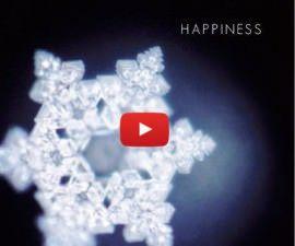 Impressionante descoberta científica sobre o poder das palavras - Masaru Emoto