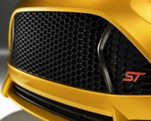 2013 Ford Focus ST | I need to test drive this car.