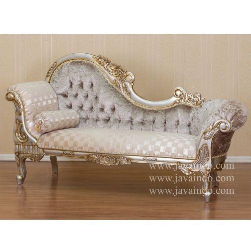 10 best living room images on Pinterest Silver living room - silver living room furniture