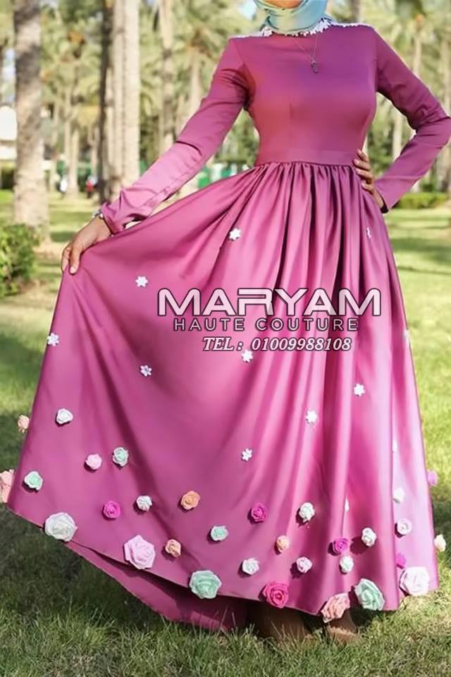 Graduation Dresses فساتين تخرج بالورد Fashion Dresses Victorian Dress