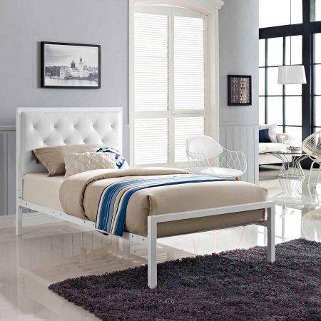Mejores 713 imágenes de Kids Bedroom Furniture en Pinterest   Camas ...