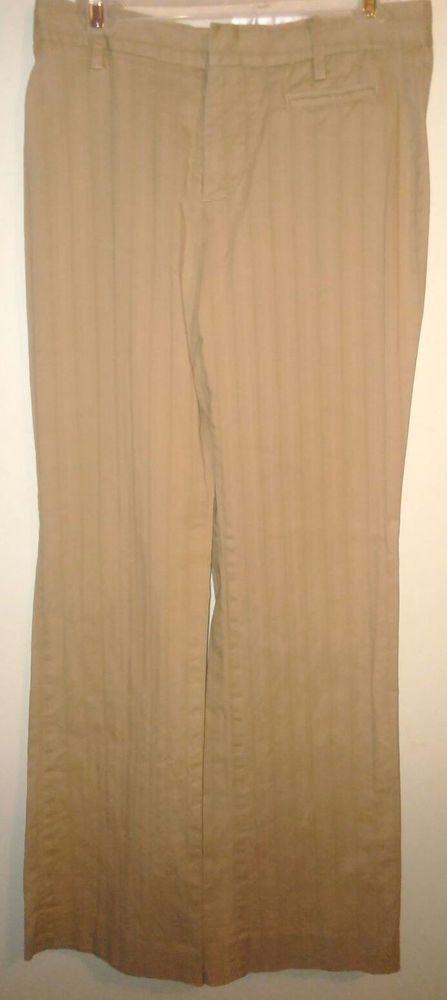 Check out Jones New York Sport ladies casual pants size 6 #JonesNewYork #CasualPants http://www.ebay.com/itm/-/301923509707?roken=cUgayN&soutkn=6vH6So via @eBay