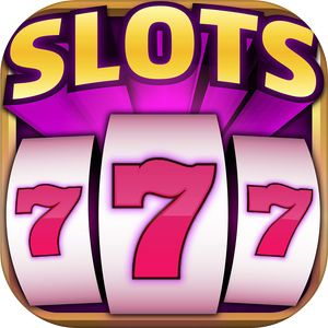 Slotagram - Free Casino Slots - Spin and Win Vegas by Wizits