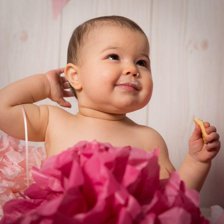 #photo #pink #littlegirl #love #rosa #baby #neonata #foto #amore #love #monicapallonifotografa