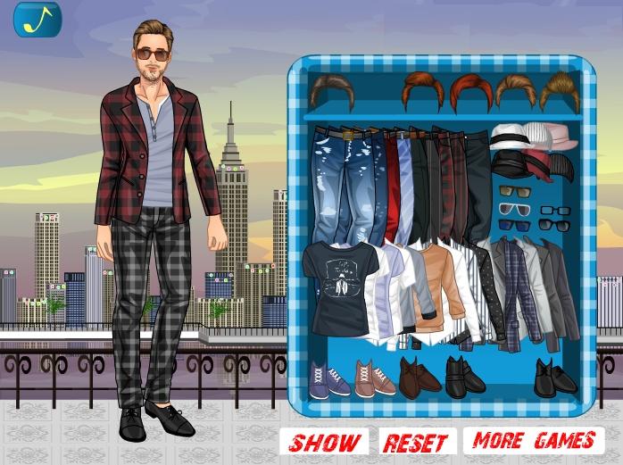 10 Best Boy Dress Up Games Images On Pinterest Boy Dress
