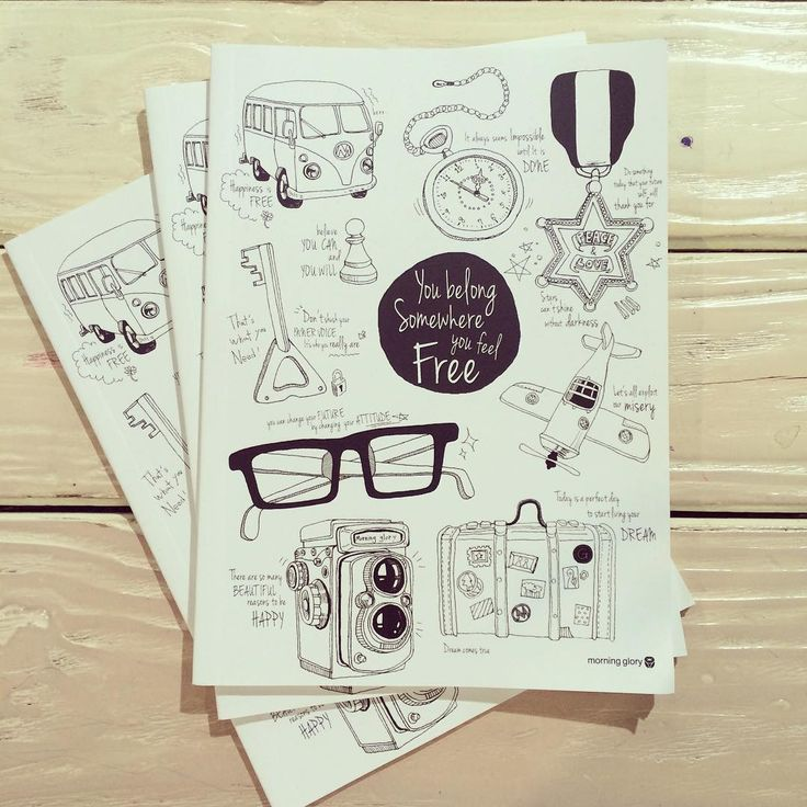 Stationery nerds make your way in store... we have a few surprises for you! ✏️ #stationery