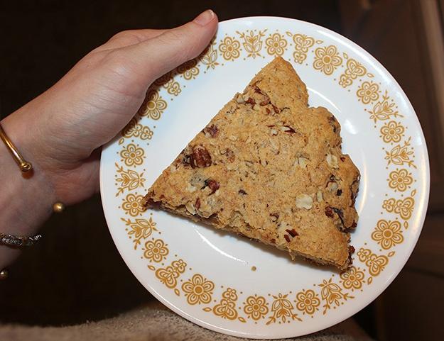 ... pecan pie summer fig tart figs and nut crust honey crunch pecan pie