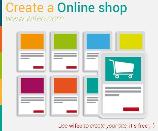 Créer un site comme meetic