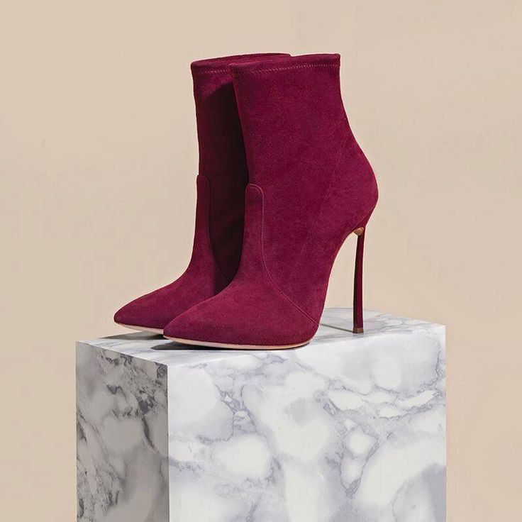 CASADEI BLADE | Buy ➜ http://j.mp/2vywvMB