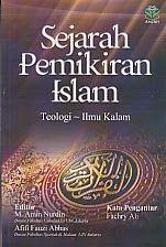 TOKO BUKU RAHMA: SEJARAH PEMIKIRAN ISLAM