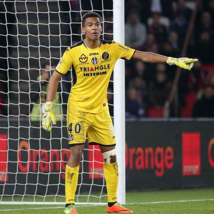 Arsenal Transfer News: Alban Lafont Rumours Emerge as David Ospina Hints at Exit