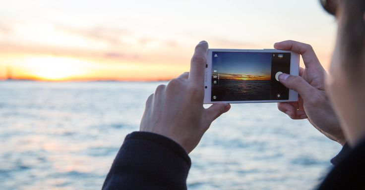 We tested the iPhone 6S, Galaxy S6, LG G4, Nexus 5X, Moto X and Xperia Z5 to find out which one has the ultimate smartphone camera.
