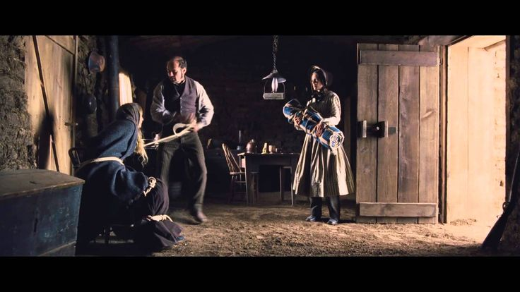 The Homesman — Trailer - Tommy Lee Jones jako reżyser - http://cyfrowarodzina.pl/the-homesman-trailer-tommy-lee-jones-rezyser/