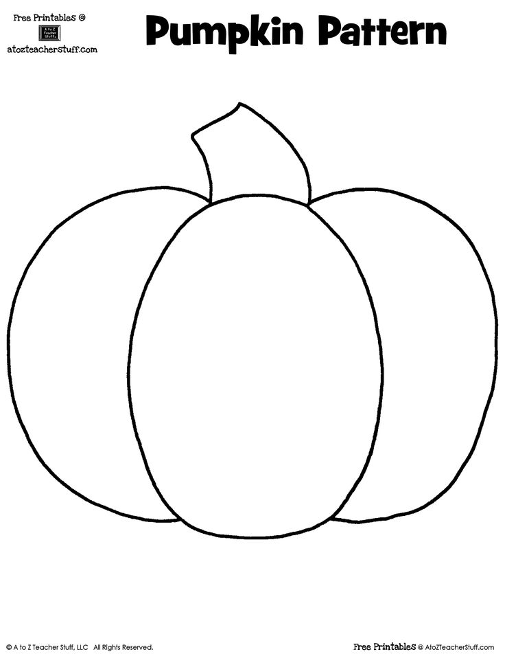 lacing cards  pumpkin patterns and pumpkins on pinterest