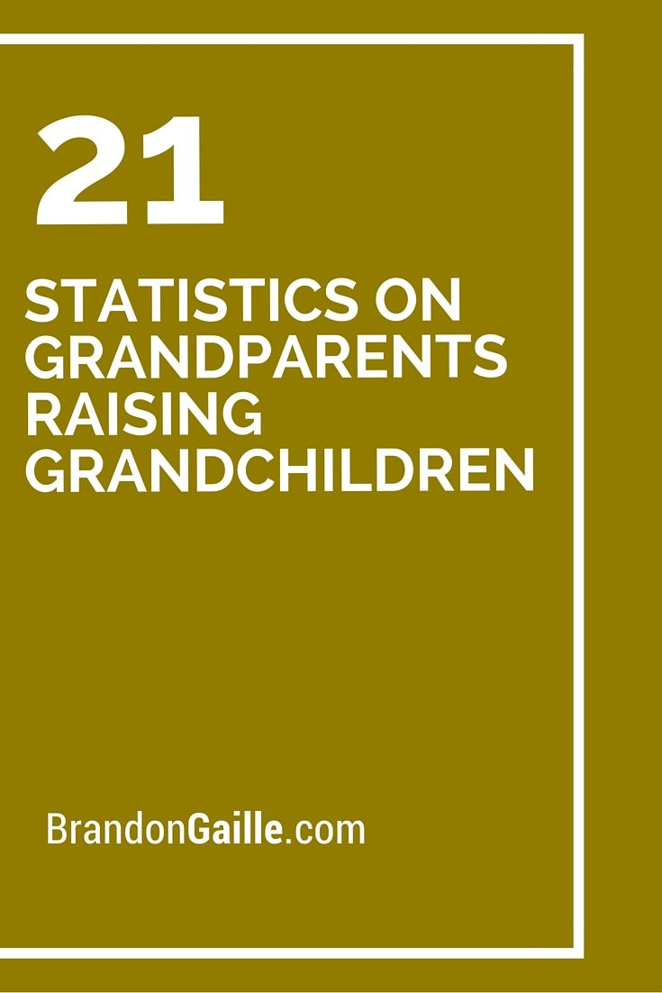"grandparents raising kids Financial help for grandparents raising grandchildren  as a family, ask about  the ""child-only grant"" for just the grandchild's support alone."