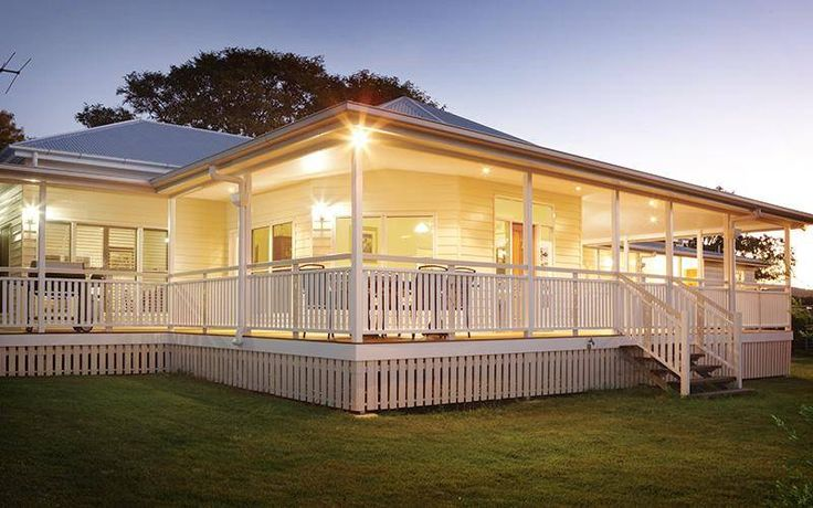 Scyon™ Linea™ weatherboard | James Hardie