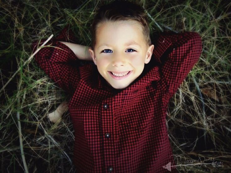 5 year old boy photography!                                                                                                                                                                                 More