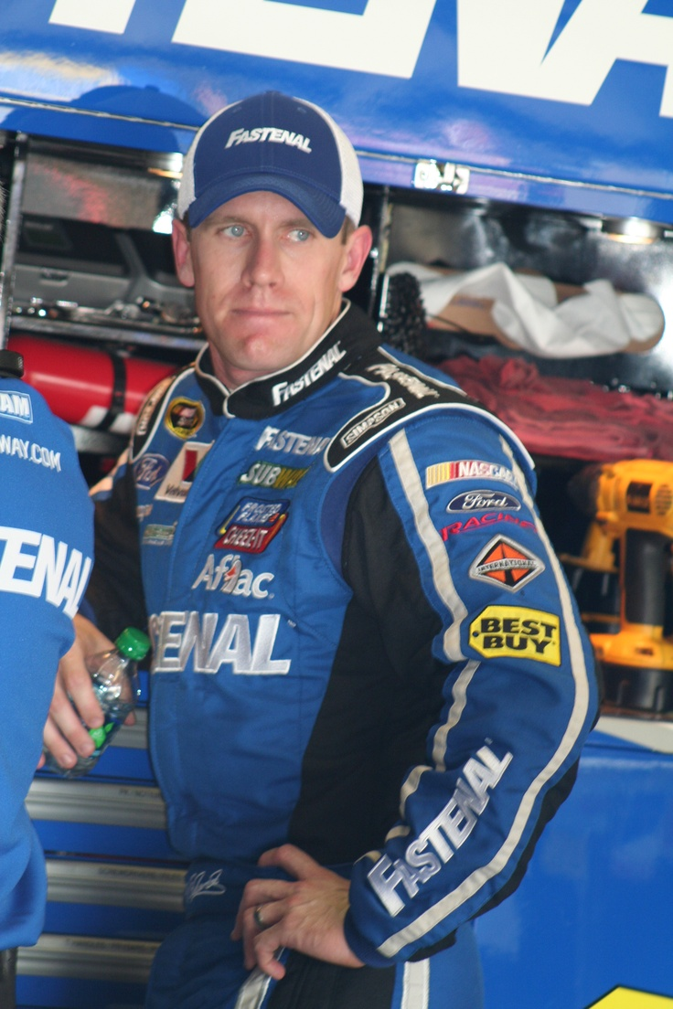 Carl Edwards: Fenway Racing, Mmm Carl Edward, Cousins Carl, Carol Edward, Nascar Racing, 99 Carl, Favorite Driver, Carl Edwards 3, Nascar Drivers