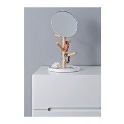 IKEA PS 2014 Miroir de table - IKEA