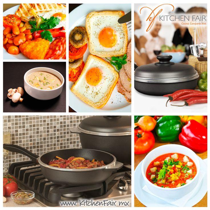 45 best Imagenes Kitchen Fair images on Pinterest | Food, Altars ...