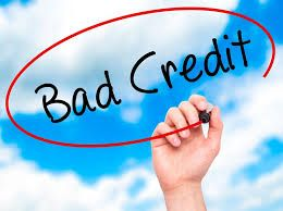 Bad credit loans are the fantastic fiscal choice for the loan seekers who are struggling with finances and also having worst credit scores.