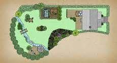 progetto giardino casa campagna - Risultati Yahoo Italia della ricerca di immagini
