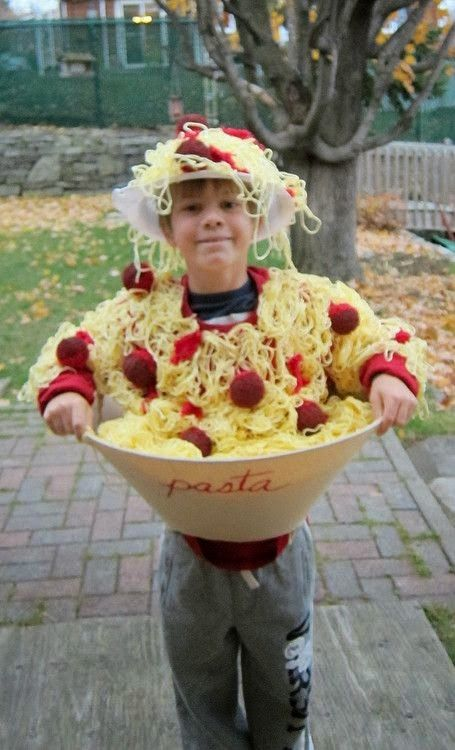 Many of you are probably still weighing your options for costuming on halloween, Halloween ought to be about imagination, skip the cookie-...