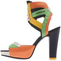 adidas Scarpe da corsa, Scarpe da Atletica, abbigliamento sportivo per donna | adidas Donne
