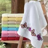 Картинки по запросу toalhas de lavabo