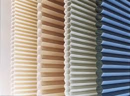 Honeycomb Blinds Melbourne is made with quality materials and is effective in giving the softness that your room requires in order to be inviting and warm. Instead of spending a lot of money for expensive curtains and blinds, you can easily choose honeycomb blinds as an alternative.