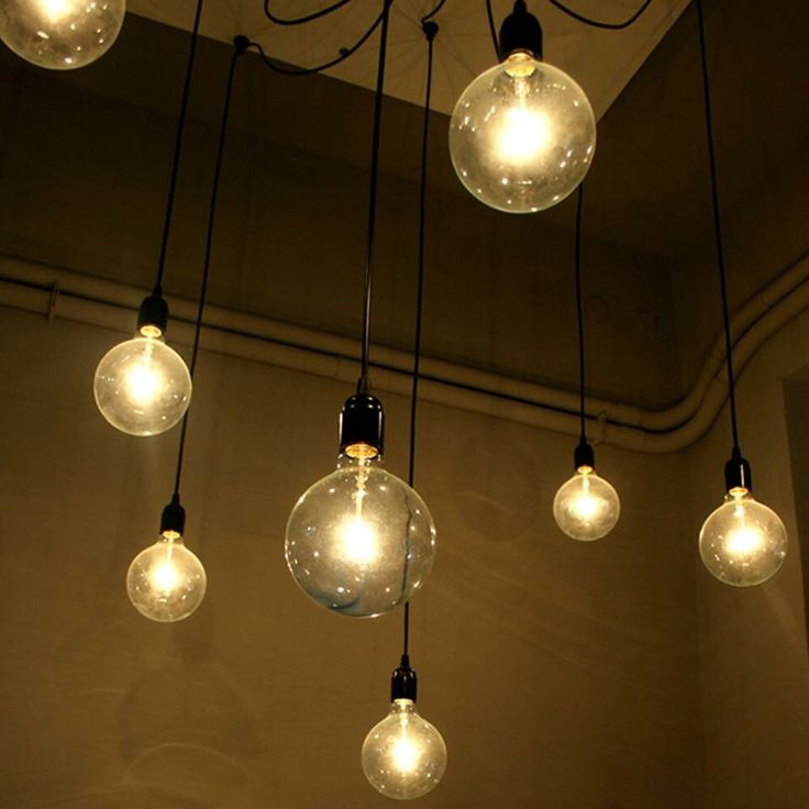 14 besten Flur Beleuchtung Bilder auf Pinterest | Beleuchtung ...